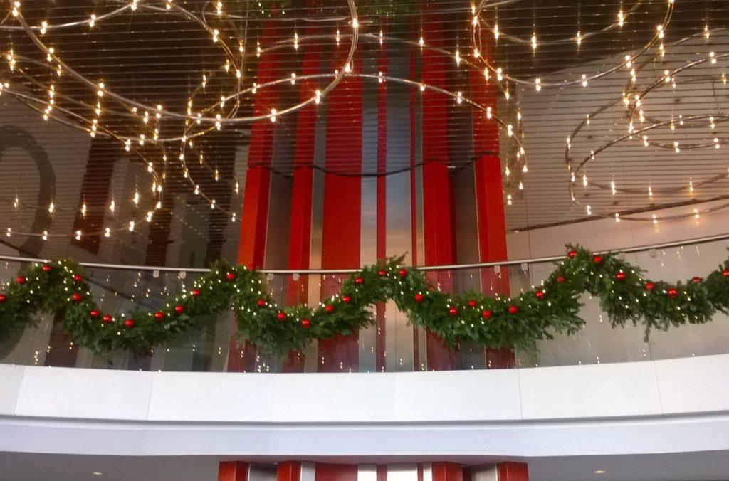 weihnachtliche-girlande-massanfertigung