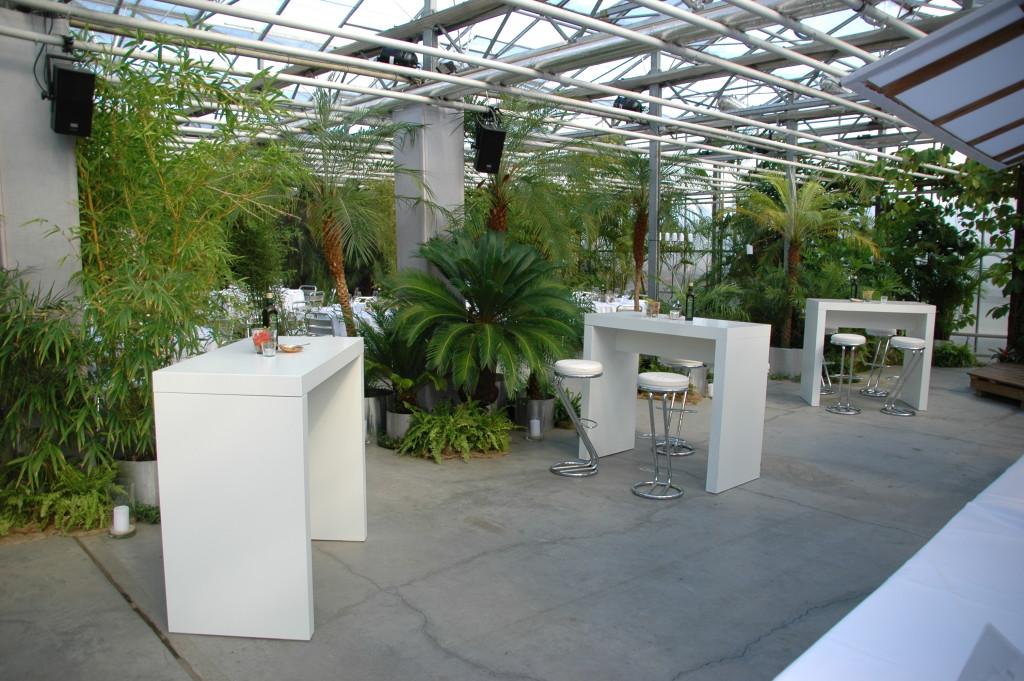 firmenevent-workshop-in-stuttgart