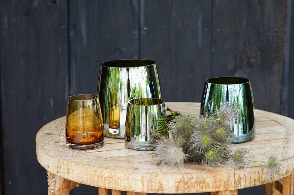 Glasserie Dekocandle (3)